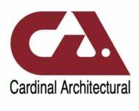 Cardinal Architectural